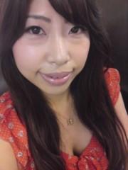 飯塚美智子 公式ブログ/お疲れ様 画像1