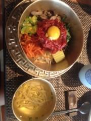 飯塚美智子 公式ブログ/ゴールデンウィークは皆さんどうお過ごしでしたか? 画像2