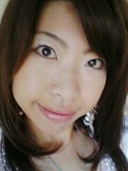 飯塚美智子 公式ブログ/湿気 画像2