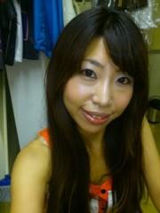 飯塚美智子 公式ブログ/今日はオフ 画像1