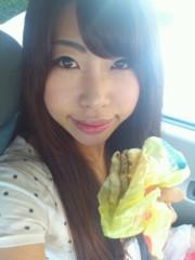 飯塚美智子 公式ブログ/今日は朝から、、、 画像1