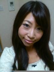 飯塚美智子 公式ブログ/こんばんわん\(^-^)/ 画像1