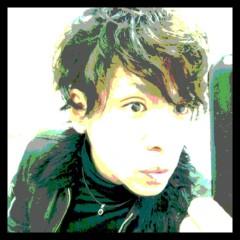 まー坊 公式ブログ/本番2日前☆ 画像1