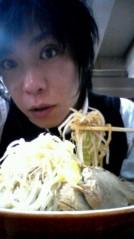 まー坊 公式ブログ/はぃさーぃ♂♂♂ 画像2