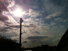 あずな 公式ブログ/朝ごはん。 画像3