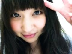 あずな 公式ブログ/イメチェン☆ 画像2