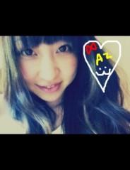 あずな 公式ブログ/横浜開港祭…☆ 画像2