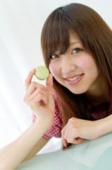 あずな 公式ブログ/マカロン☆ 画像2