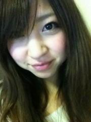 あずな 公式ブログ/ナポリタン★ 画像2