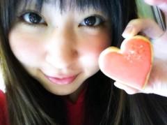あずな 公式ブログ/アイシングクッキー☆ 画像3