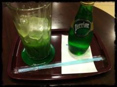 あずな 公式ブログ/パンケーキ☆ 画像2