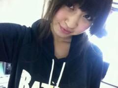 あずな 公式ブログ/行ってきま☆ 画像2