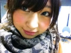 あずな 公式ブログ/ボイトレ☆ 画像2