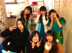 あずな 公式ブログ/リキッドルーム☆ 画像1