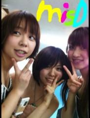 あずな 公式ブログ/お散歩撮影会☆ 画像3