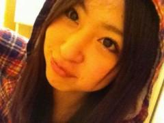 あずな 公式ブログ/キウイ☆ 画像1