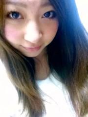 あずな 公式ブログ/いってきまあ☆ 画像1