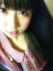 あずな 公式ブログ/ライブチャット☆ 画像1