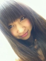 あずな 公式ブログ/happy☆birthday 画像1