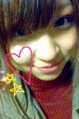 あずな 公式ブログ/kaisei! 画像1