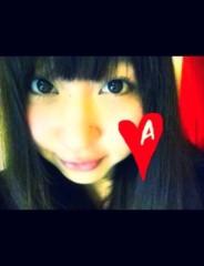 あずな 公式ブログ/アジフライ☆ 画像2