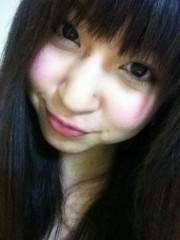 あずな 公式ブログ/4月10日!☆ 画像2