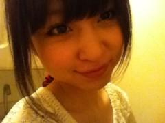 あずな 公式ブログ/快晴〜♪ 画像1