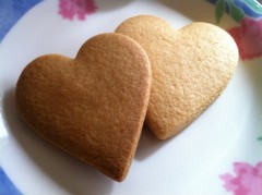 あずな 公式ブログ/アイシングクッキー☆ 画像1