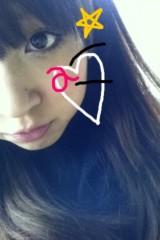 あずな 公式ブログ/dokidoki☆ 画像2