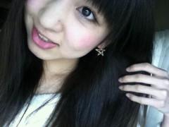 あずな 公式ブログ/おは☆ 画像1