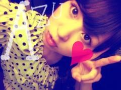 あずな 公式ブログ/乙女のポリシー 画像1