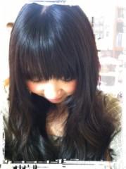 あずな 公式ブログ/イメチェン☆ 画像1