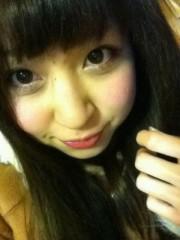 あずな 公式ブログ/おはよう☆ 画像1