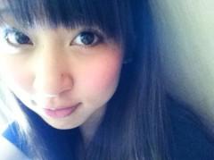 あずな 公式ブログ/朝はベーグル!♪ 画像1