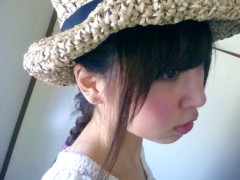 あずな 公式ブログ/快晴〜♪ 画像2