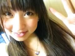 あずな 公式ブログ/ちょきちょき☆ 画像2
