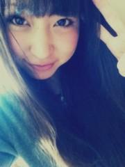 あずな 公式ブログ/はら☆ドーナツ 画像3