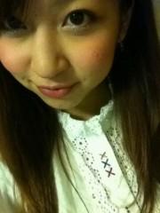 あずな 公式ブログ/わあい☆ 画像1
