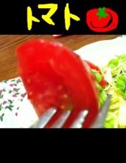 あずな 公式ブログ/tomato 画像2