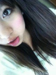 あずな 公式ブログ/ファンタジー☆ 画像1