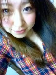 あずな 公式ブログ/おはっ☆ 画像1
