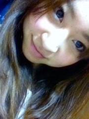 あずな 公式ブログ/健康☆少女 画像1