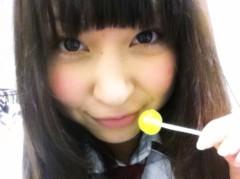 あずな 公式ブログ/横浜開港祭…☆ 画像1