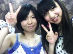 あずな 公式ブログ/misDcafe☆ 画像3