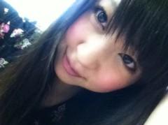 あずな 公式ブログ/リボン☆ 画像1