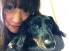 あずな 公式ブログ/サーモンのトマトクリームパスタ☆ 画像2