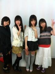 あずな 公式ブログ/ぱしゃっ☆ 画像1