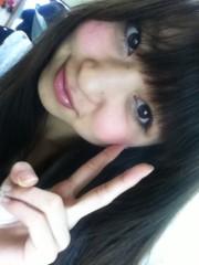 あずな 公式ブログ/5☆5 画像1