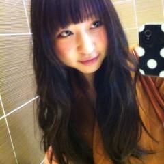 あずな 公式ブログ/うきうき…☆ 画像1