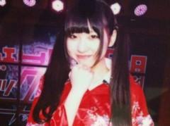 あずな 公式ブログ/ダンスレッスン…☆ 画像2